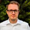author's profile photo Maximilian Waldenberger