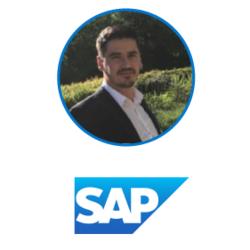 Profile picture of septi__