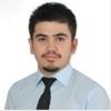 author's profile photo S. Yemeni