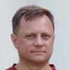 Author's profile photo Sergei Kandrashin