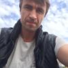 author's profile photo Sergey Fedorov