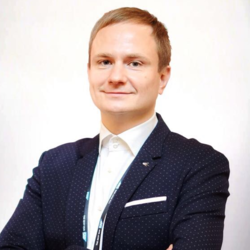 Сергей Панкратов