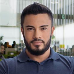 Profile picture of sergey.umetskiy