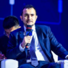 Author's profile photo Sergey Grybniak