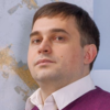 Author's profile photo Sergey Selin
