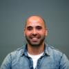 Author's profile photo Sergi Cabre Lopez