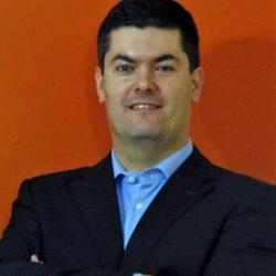 Profile picture of sergio.domingos
