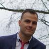 Author's profile photo Sergio Fernandez