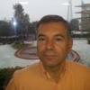 Author's profile photo Sergio Medina Jara