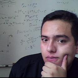 Author's profile photo Sergio Nieto