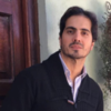 Author's profile photo Sergio Garcia