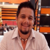 Author's profile photo Sergio Silva