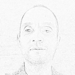 Profile picture of sergiu.iatco