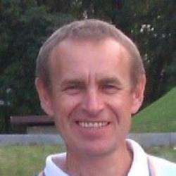 Profile picture of sergiy.levchenko
