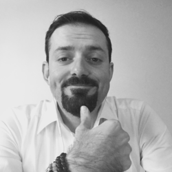 Author's profile photo Serhan Er