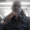 Author's profile photo SERIGNE DIOP