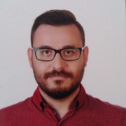 Profile picture of serkk