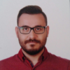 Author's profile photo Serkan Keleş