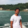 author's profile photo Seshaiah Machavarapu