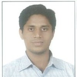 Profile picture of sethijagannath