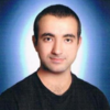 Author's profile photo Sezer Ozer