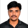 author's profile photo Gopi Krishnan S