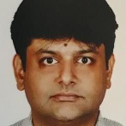 Author's profile photo Sankalp Gupta