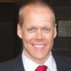 Author's profile photo Scott Godfree