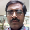Author's profile photo Shivakkumar Geetha Venkatesan