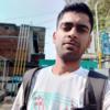 author's profile photo Shailesh Kumar