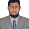 Author's profile photo shabeer ahmed