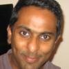 Author's profile photo Shabeer Jameela
