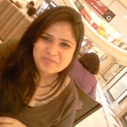 Profile picture of shabnam.khan