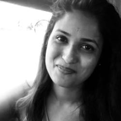 Profile picture of shabnamansari