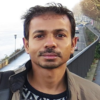 Author's profile photo Shadab Shafiq