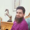 Author's profile photo Shafeeq ur Rehman Gazdhar