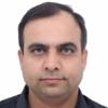 Author's profile photo Shashank Gokhale