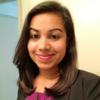 Author's profile photo Shagun Maheshwari
