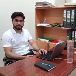 Profile picture of shahbaz.akbar