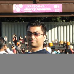 Profile picture of shahdn