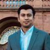 Author's profile photo Shahensha-E Alam
