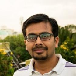Profile picture of shahi.niket.narayan