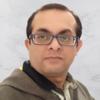Author's profile photo Nehal Shah