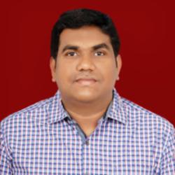 Profile picture of shaik.nooruddin
