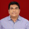 author's profile photo Nooruddin Shaik