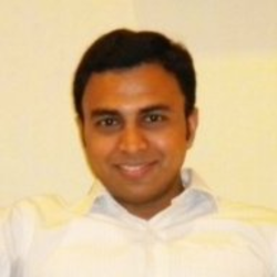 Profile picture of shaik.sajid