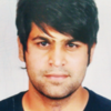 Author's profile photo Shailendra Karada