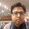 Author's profile photo Shailendra Kumar Soni