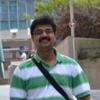 author's profile photo shailesh Thakur