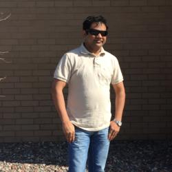 Profile picture of shailesh21